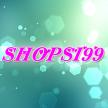 Shopsi99